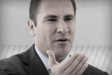 Moreno Valle no tiene salidas; él y sólo él, es origen de la crisis