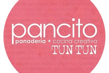 Pancito Tun Tun