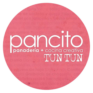 pancito