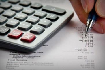 Empresas europeas piden al SAT devolución de IVA