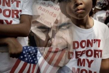 EU: Migrantes y elecciones