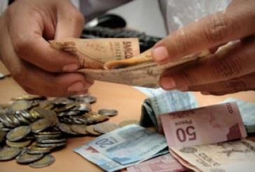 Fijar salarios mínimos según crecimiento