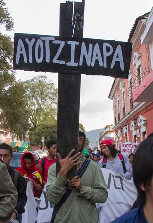 ayotzinapa28