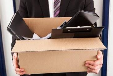 Conciliación dilata juicios de burócratas despedidos