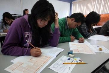 Preocupa moratoria estudiantil de rechazados de la BUAP