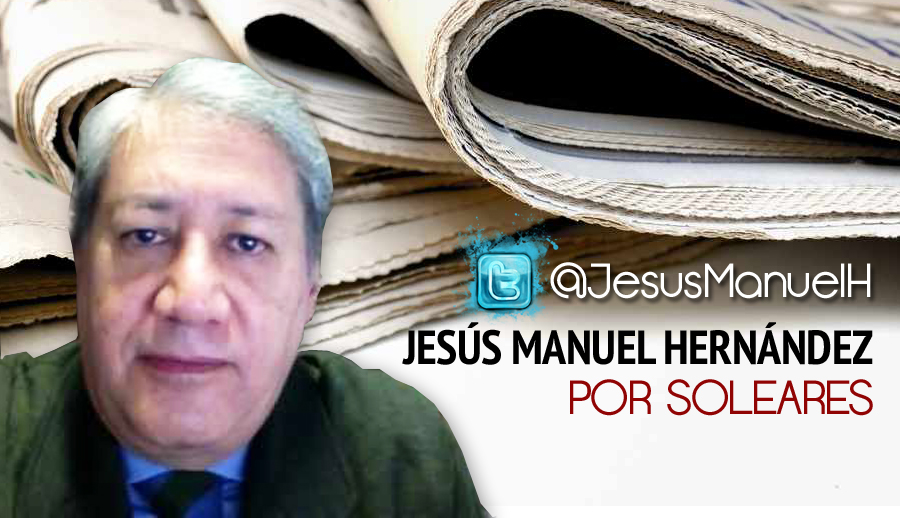 backjesusmanuel