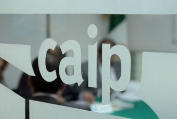 CAIP justifica retraso en resolución de expeidente