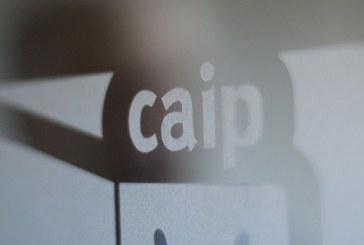CAIP solapa una vez más opacidad del gobierno estatal