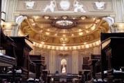 Pedirán plan de austeridad al Congreso local