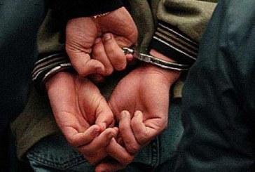 Perredistas condenan retención de los Xicale