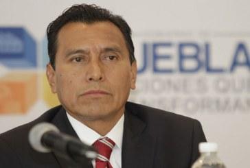 Critica Giorgana salida tardía de Facundo Rosas; hace un año calló
