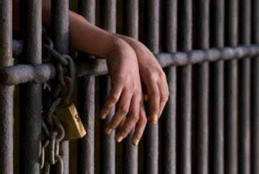 Dictan auto de formal prisión a Adán y Paul Xicale