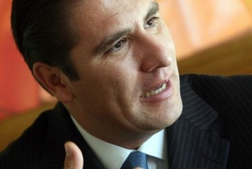 Obras de gobierno son promocionales de RMV: Morena