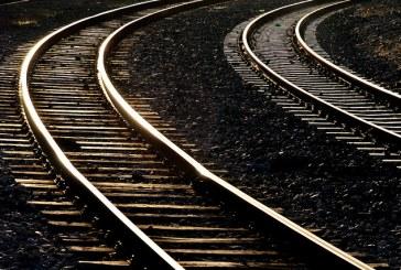Preocupan conflictos por obra de Tren Turístico