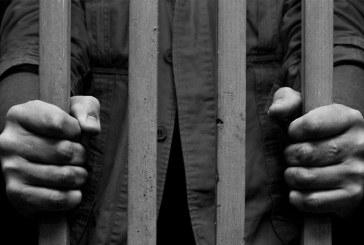 """Derechos Humanos """"archiva"""" denuncias de la 28 de Octubre"""
