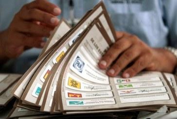 Busca PRD alianzas con PT en 20 estados