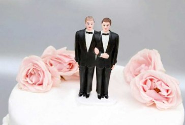 Lamentan cerrazón legislativa sobre matrimonios gays