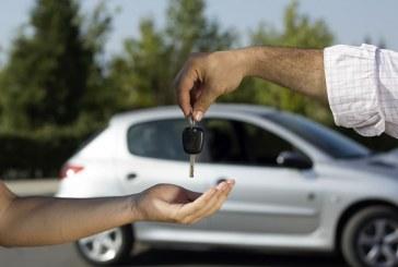 Crea gobierno morenovallista nuevo impuesto para la compra-venta de autos