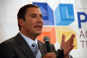 Evidencian opacidad publicitaria de Moreno Valle