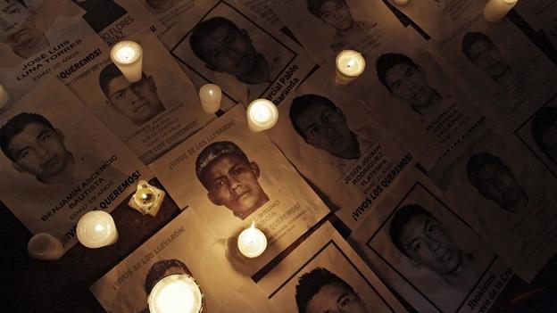 ayotzinapa-normalistas-detenidos