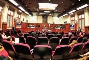 Llevan caso de activista a la Suprema Corte de Justicia