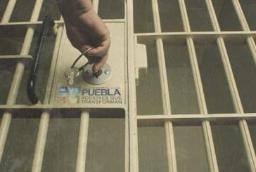 CNDH recomienda a estado atraer operación de penales distritales