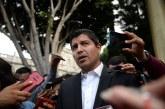 Rivera Pérez pide legalidad a la Auditoría