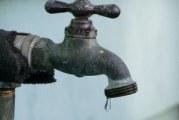 Anticonstitucional los cortes del servicio de agua potable