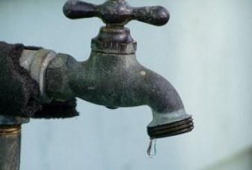 Rechaza Congreso falta de voluntad para revocar concesión del agua