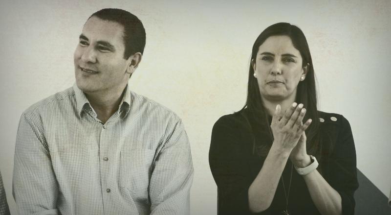 Rehabilitaci—n Primaria Lic. Vicente Lombardo Toledano .