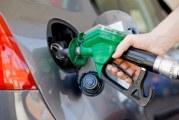 Barzón presenta cuatro amparos contra el gasolinazo