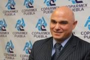 Demagógicas, las reducciones de sueldos de funcionarios: Coparmex