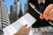 Sector inmobiliario, a merced de informales