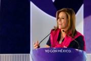 Persiguen miembros de Yo con México