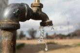 Nopalucan pierde agua por Audi