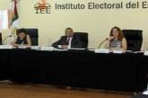 Preocupa inseguridad en Texmelucan a funcionarios electorales