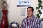Necesario sancionar a Moreno Valle, no sólo a empresas: Mondragón