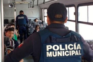 Cierra administración de Banck con 44 funcionarios públicos sancionados