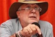 Moreno Valle ocultó el huachicol