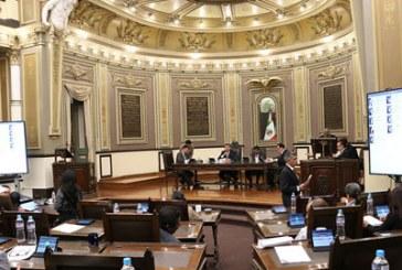 Pese a críticas avanza selección de Comité contra la Discriminación
