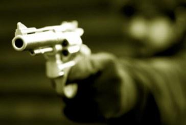 Aumenta presencia del crimen organizado en Puebla: especialistas