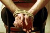Tortura se disparó en gobiernos de Moreno Valle y Gali