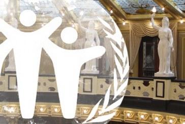 Reformas en materia de Derechos Humanos hasta 2018