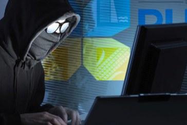 Espionaje telefónico alcanza al gobierno federal y hasta a morenovallistas