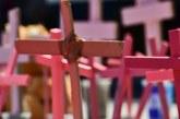 2020: un feminicidio por semana en Puebla