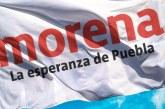Morena recicla a sus candidatos a diputados federales