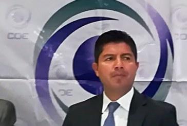 Rivera Pérez sumaría mucho a Morena, afirma Cárdenas
