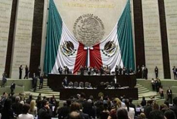 En San Lázaro exigen transparentar crédito de Puebla