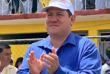 Sergio Moreno Valle se deslinda de El Cachetes