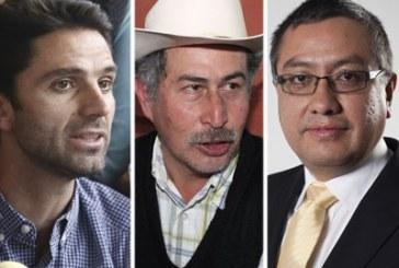 Elección de coordinadores de Morena será por encuestas
